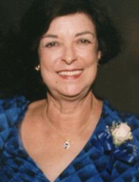 Ellen T Kinder  1939  2018