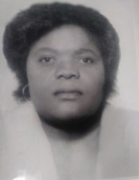 Elmina Joseph  2018