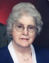 Emma Jane Herndon  2018