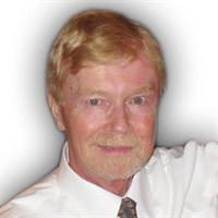 Eric Thomas Lovstad  September 16 1951  May 12 2018