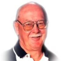 Eugene Gene L Corbridge  May 15 1929  May 18 2018