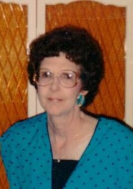Evelyn Lorine Arbuckle Arbuckle  June 26 1942  May 11 2018 (age 75)