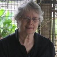 Faye Marie Wigley  January 3 1941  May 27 2018