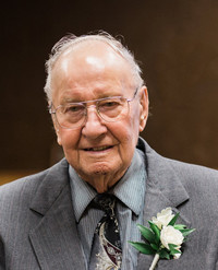 Francis J Gilles  March 9 1923  May 26 2018 (age 95)