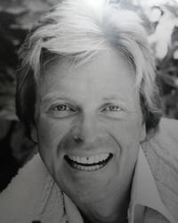 Frank Lynn McGhie  August 10 1934  May 2 2018 (age 83)