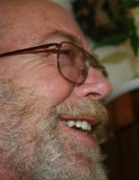 Frederick Hollis Mabrey  November 8 1960  May 21 2018 (age 57)