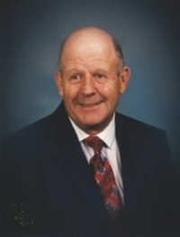 Freeman Boyer Jr  1921  2018