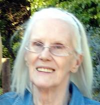 Gail Barbara Gibel  February 16 1936  May 25 2018 (age 82)