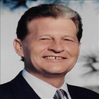 Garland Sherman Williamson  March 11 1944  May 26 2018