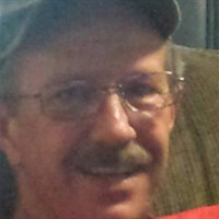 George Alton Rumph Jr  September 18 1964  May 3 2018