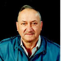 George Michael Ratica  November 5 1930  April 27 2018