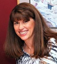 Gina Lynn Webster 2018