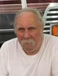 Glenn Tom Ritz  April 22 1949  May 7 2018 (age 69)