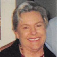 Glenna Brunelle  October 5 1941  April 26 2018