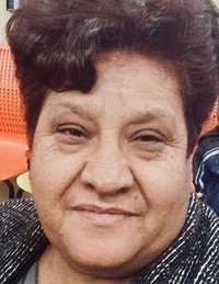 Guadalupe Vargas  December 7 1954  May 20 2018 (age 63)