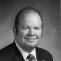 Harold Davis Einarsen  September 12 1927  May 23 2018
