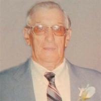 Harold Eugene 'Gene' Dunahee  November 8 1937  May 19 2018