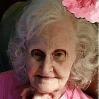 Hattie Belle Kreis  April 1 1931  May 25 2018