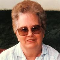 Hazel L Ramey  March 15 1931  May 26 2018