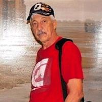 Hector Luis Muniz-Salas  August 14 1946  May 27 2018