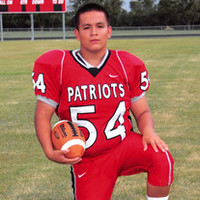 Hector Ubaldo Estrella Jr  September 29 1996  May 7 2018