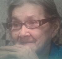 Helen Jean Losh Headbird  May 18 1934  May 27 2018 (age 84)