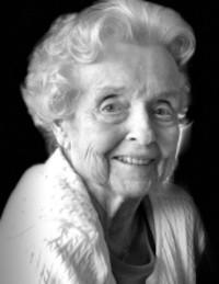 Helen Leatherbury Gagen  2018