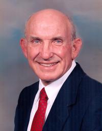 Henry Lee Burke  November 4 1934  May 14 2018 (age 83)