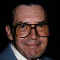 Herman Franklin Hopkins  January 24 1931  May 29 2018