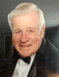 Howard Tuwiner  2018