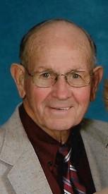Hubert Hub Thomas Dover  July 6 1928  May 24 2018 (age 89)