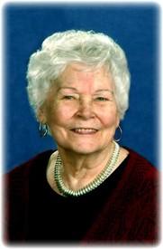 Ida Mae Swaim Strickland  May 23 1926  May 22 2018 (age 91)