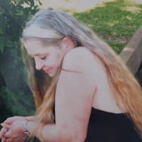 Ilene Ann Green Lee  September 8 1950  May 14 2018 (age 67)
