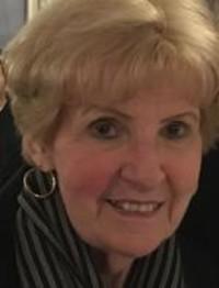 Inez M Hartigan  1936  2018