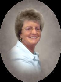 Jacqueline Gentil  1942  2018