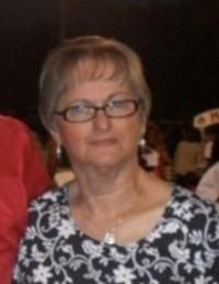 Jacqueline Jackie Sue Edwards Waller  2018