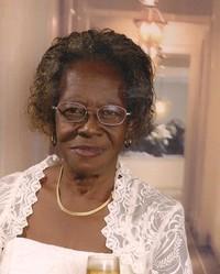 Jacqueline Small Bowdry  February 13 1951  May 18 2018 (age 67)