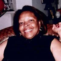 Jacquelyn Marie Martin  July 26 1955  May 24 2018