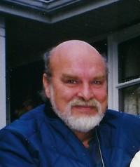 James A LURVEY  April 4 1943  May 29 2018 (age 75)