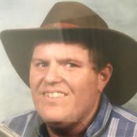 James Eddie Reynolds  April 23 1971  May 5 2018