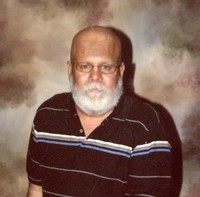 James Edward Engelking  September 4 1967  May 28 2018 (age 50)