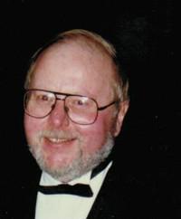 James J Steinbauer  December 4 1938  May 24 2018 (age 79)