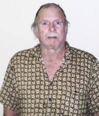 James JB Melton Bentson  September 30 1940  April 29 2018 (age 77)