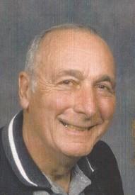 James  Jim A Campoli  April 6 1926  May 15 2018 (age 92)