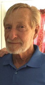 James Marvin Shoup Sr  October 26 1942  May 21 2018 (age 75)