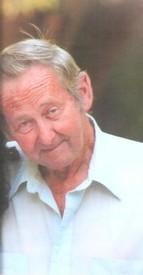 James Moody Hickman Sr  July 18 1948  May 9 2018 (age 69)
