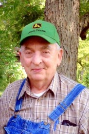 James Roy Craft  March 27 1935  April 7 2018 (age 83)