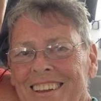 Jane Gatewood Bowles Maeser  December 27 1940  May 20 2018