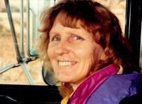 Jennifer Mae Williams  October 1 1944  May 12 2018 (age 73)