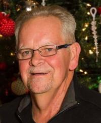 Jerry A Richardson  January 26 1954  April 12 2018 (age 64)
